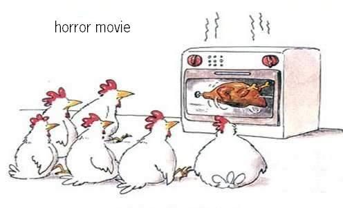 Kreslene Vtipy Vtipne Obrazky Zasmejse Cz